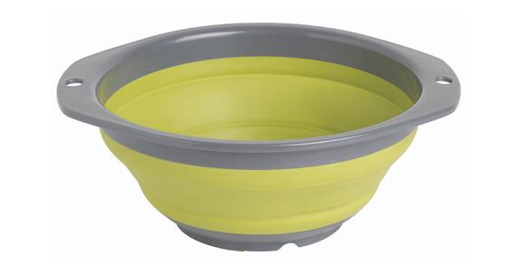Outwell Collaps Bowl Stoviglie, posate e utensili da cucina S verde